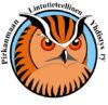 Pirkanmaan lintutieteellinen yhdistys ry – BirdLife Pirkanmaa